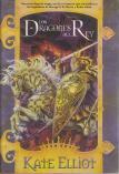 Los dragones del rey - Elliot, Kate