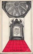 Pablo Sistori. Un pintor italiano en la Murcia del siglo XVIII: Mª Luisa Moya García