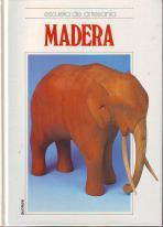 Madera - No definido