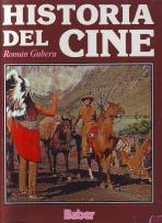 Historia del cine. Tomo II - Gubern, Román