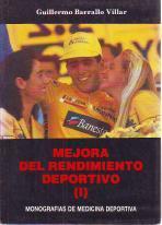 Mejora del rendimiento deportivo (I): sueño, calzado, vestido, cuidado de la piel. Sexualidad - Guillermo Barrallo Villar