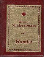 Hamlet: William Shakespeare