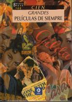 100 grandes películas de siempre: Julio Acosta