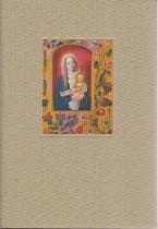 Libro de Horas. Vat. Ross. 94: Luigi Michelini Tocci