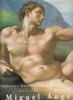 Miguel Angel Buonarroti 1475-1564: Bartz, Gabriele; König, Eberhard