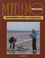Modelismo práctico. Aeromodelismo: radios y complementos