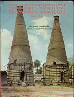 Lecturas de historia económica andaluza (siglo XIX): José Manuel Cuenca