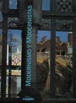 Modernismo y modernistas