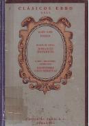 Poesía. Romances Historicos. Escritores Costumbristas. Nº 70. 71. 72.: Rubén Darío. ...