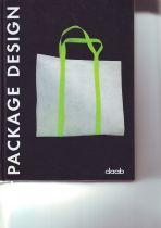 Package Design: Andrea Savoir, Lou & Losantos, Àgata y otros