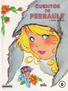 Cuentos de Perrault y otros autores (Volumen 6): No definido