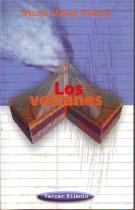 LOS VOLCANES: Valek Valdés, Gloria