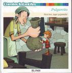 Pulgarcito (Para leer, jugar y aprender): Perrault, Charles