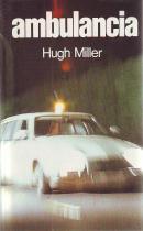Ambulancia: Hugh Miller