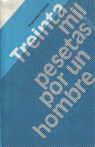 Por dónde empezar?: Roland Barthes