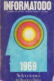 Informatodo. Todo cuanto deben saber 1969