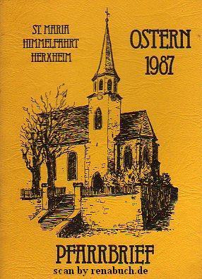 Herxheim Zvab