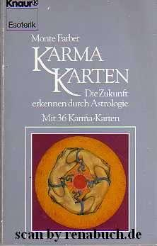 Karma Karten