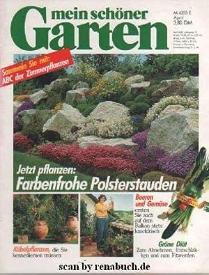 Entdecken Sie Sammlungen Von Garten Zeitschriften Kunst Und