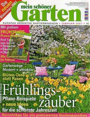 Gartenwege Abebooks