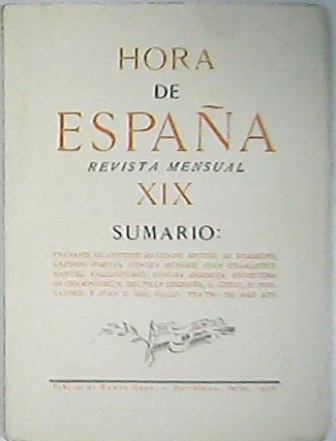 Juan Ramón Jiménez, 1956 : crónica de un Premio Nobel (Poesia En La Residencia)