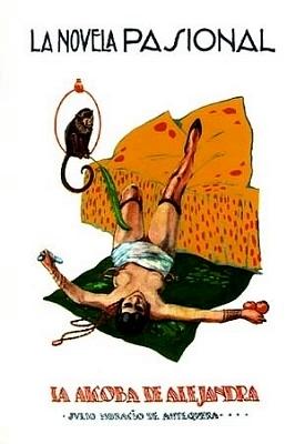 The orange fairy book.: LANG, Andrew.-