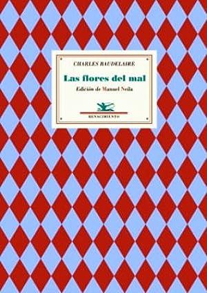 Las flores del mal. Prólogo y traducción de Manuel Neila.: BAUDELAIRE, Charles.-