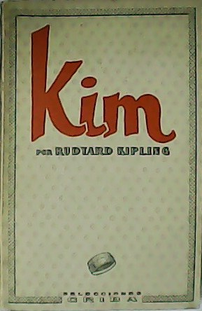 the thousandth man kipling
