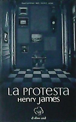 La portada. Traducción de Pablo Sauras.: JAMES, Henry.-