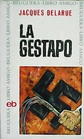 Jacques Alfredo Used Abebooks