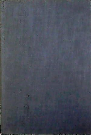 Fundamentos de Física. Mecánica, Calor y Sonidos.: SEARS, Francis.-