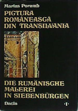 Publications Alexia