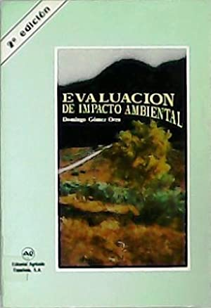 Contabilidad y auditoría ambiental (Book, ) [danaliny.tk]