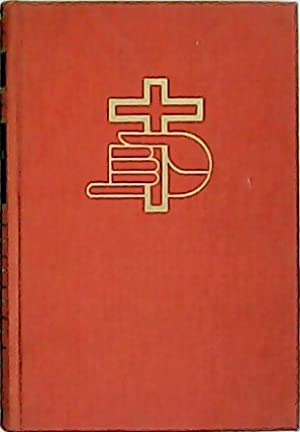 Los murmullos de Satán. Versión española de: SAINT PIERRE, Michel