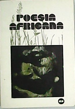 Poesía Africana.: VV. AA.-