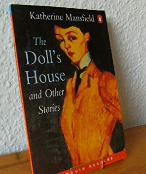 The Doll's House and other stories Level: Katherine Mansfield: