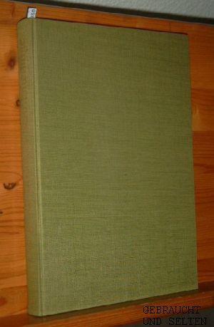 Das grosse Buch der Schmetterlinge : die Tagfalter d. Welt; mehr als 5000 Arten in über 6000 ...