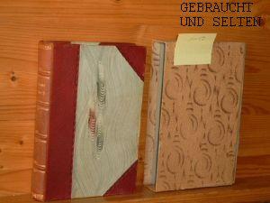 Ekkehard : Eine Geschichte aus dem 10. Jh.: Scheffel, Joseph Victor von:
