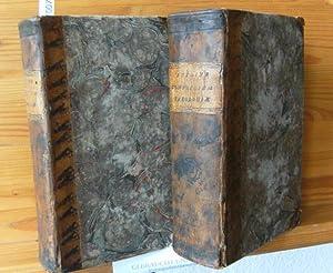 Compendium theologiae moralis universae Primum illustrationibus Philippi de Carboneano et ...