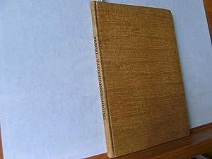 Die Variationsrechnung. Autorisierte deutsche Ausgabe von Adolf Schepp: Pascal, Ernst:
