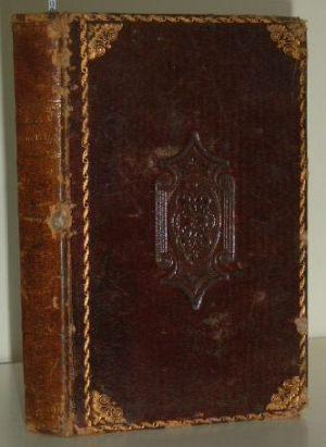 Evangelisches Gesangbuch Herausgegeben nach den Beschlüssen der Synoden von Jülich, Cleve...