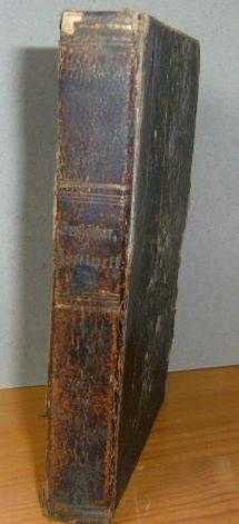 Inselwelt [Gesammelte Erzählungen. Zweiter Band: Australische Skizzen]: Gerstäcker, Friedrich: