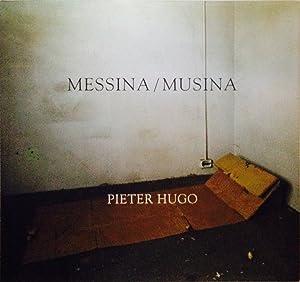 Messina/Musina: HUGO, Pieter (Johannesburg,
