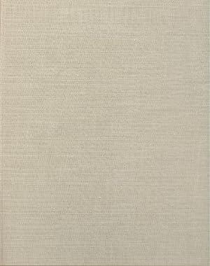 Modern Publicity 1954-1955. 24th issue of Art: MODERN PUBLICITY