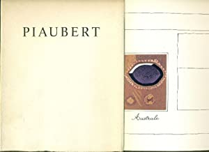 Piaubert: PIAUBERT, Jean