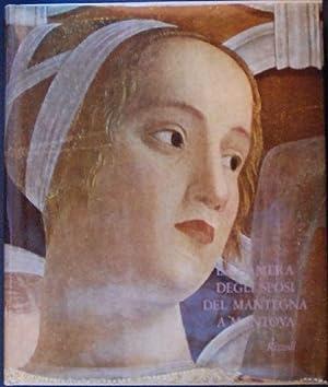 La Camera degli sposi del Mantegna a: MANTEGNA - Coletti