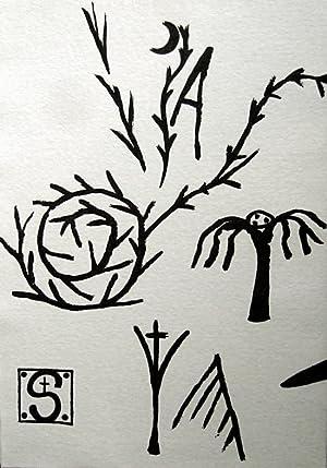 Philobiblon: PALADINO - DE BURY Riccardo