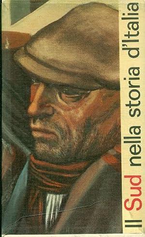 Il Sud nella storia d'Italia. Antologia della: VILLARI Rosario (a