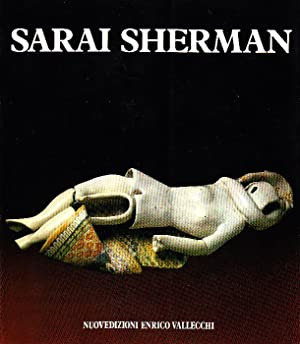 Sarai Sherman: SHERMAN - Ragghianti