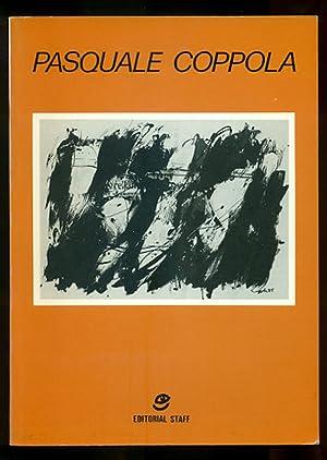 Pasquale Coppola. Un itinerario dal 1960 al: COPPOLA - Fiorillo,